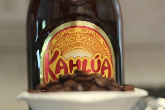 kahlua1