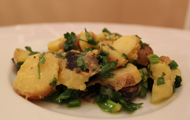 Finalpotatoes
