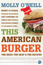 AmericanBurger11.indd