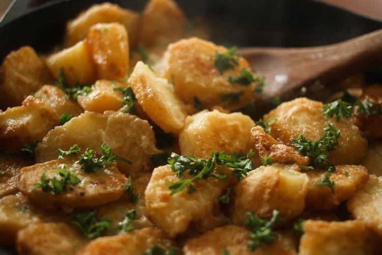 patatas2