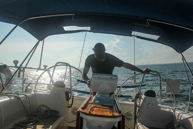 sailing3-2